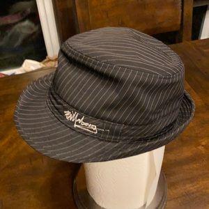 Blillabong fidora hat